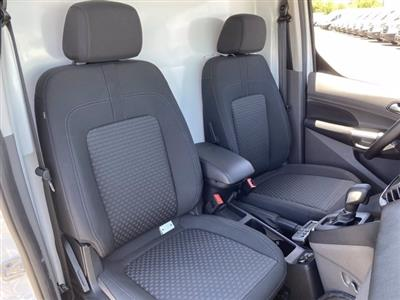 2019 Ford Transit Connect FWD, Empty Cargo Van #K1432068 - photo 11