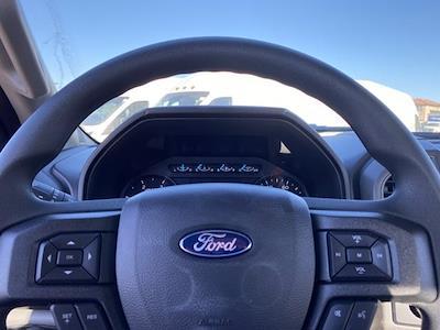 2019 Ford F-550 Regular Cab DRW 4x2, Cab Chassis #KDA03696 - photo 18