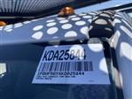 2019 Ford F-550 Regular Cab DRW 4x2, Milron Contractor Body #KDA25844 - photo 18