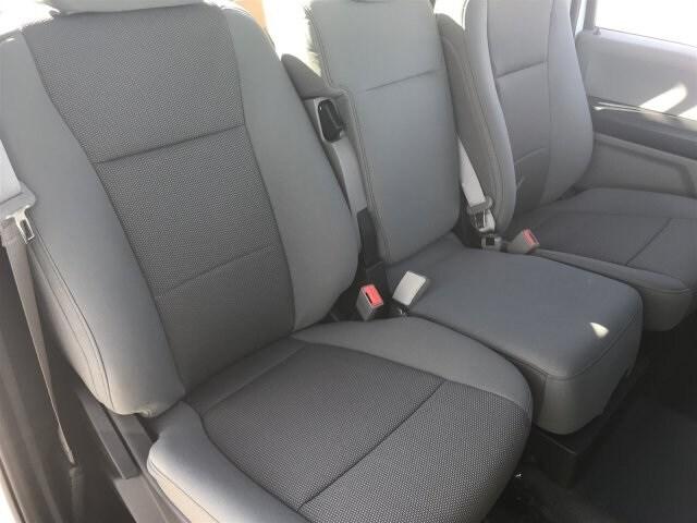 2019 F-550 Regular Cab DRW 4x2, Cab Chassis #KDA25988 - photo 7