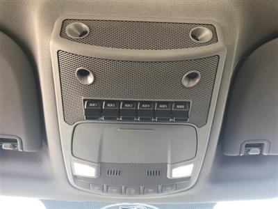 2019 F-550 Regular Cab DRW 4x2, Cab Chassis #KDA25988 - photo 15