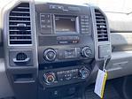 2019 Ford F-550 Regular Cab DRW 4x2, Milron Service Body #KDA25988 - photo 15