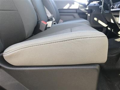 2019 F-550 Regular Cab DRW 4x2, Cab Chassis #KDA25989 - photo 10