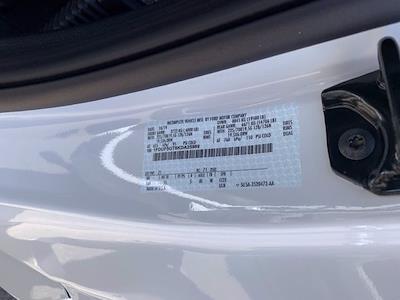 2019 Ford F-550 Regular Cab DRW 4x2, Milron Crane Body #KDA25989 - photo 18