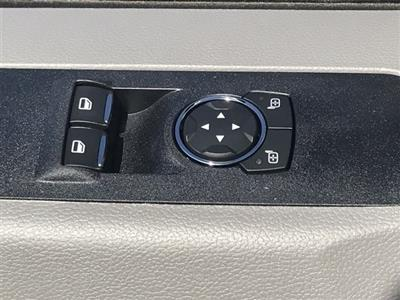 2019 F-550 Regular Cab DRW 4x2, Cab Chassis #KDA25990 - photo 20