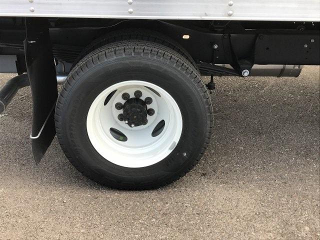 2019 E-450 4x2, Supreme Iner-City Cutaway Van #KDC46632 - photo 9