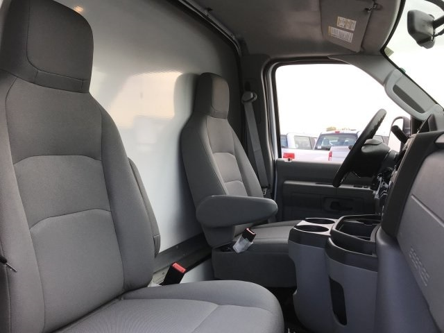 2019 E-450 4x2, Supreme Iner-City Cutaway Van #KDC46632 - photo 10