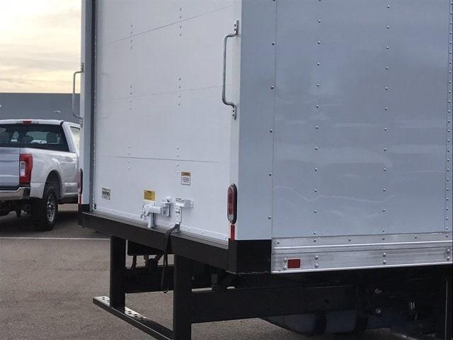2019 Ford E-450 4x2, Supreme Iner-City Cutaway Van #KDC46632 - photo 7