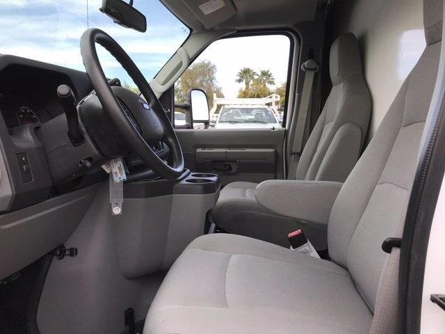 2019 Ford E-450 4x2, Supreme Iner-City Cutaway Van #KDC46632 - photo 15