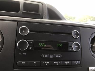 2019 Ford E-450 4x2, Supreme Iner-City Cutaway Van #KDC46632 - photo 17
