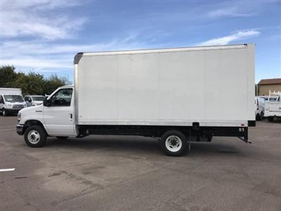2019 E-450 4x2, Supreme Iner-City Cutaway Van #KDC46632 - photo 5