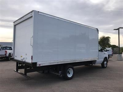 2019 E-450 4x2, Supreme Iner-City Cutaway Van #KDC46632 - photo 1