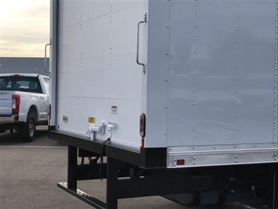2019 E-450 4x2, Supreme Iner-City Cutaway Van #KDC46632 - photo 7