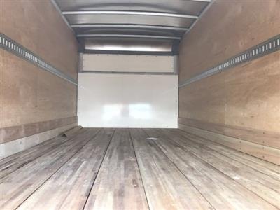 2019 E-450 4x2, Supreme Iner-City Cutaway Van #KDC46632 - photo 8