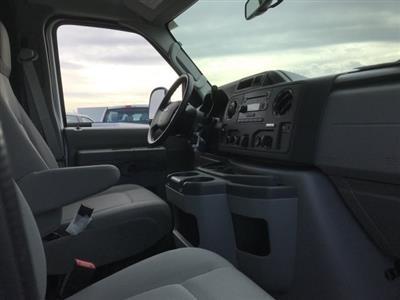 2019 E-450 4x2, Supreme Iner-City Cutaway Van #KDC46632 - photo 11