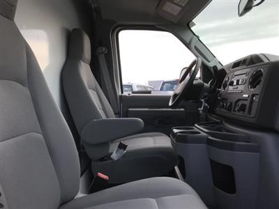 2019 E-450 4x2, Supreme Iner-City Cutaway Van #KDC46632 - photo 12