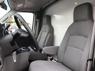 2019 E-450 4x2, Supreme Iner-City Cutaway Van #KDC46632 - photo 13