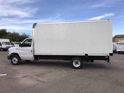 2019 Ford E-450 4x2, Supreme Iner-City Cutaway Van #KDC46632 - photo 5