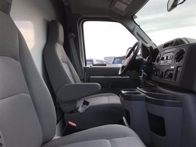 2019 Ford E-450 4x2, Supreme Iner-City Cutaway Van #KDC46632 - photo 12