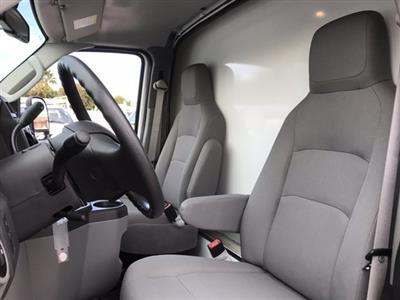 2019 Ford E-450 4x2, Supreme Iner-City Cutaway Van #KDC46632 - photo 13