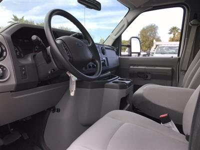 2019 Ford E-450 4x2, Supreme Iner-City Cutaway Van #KDC46632 - photo 14