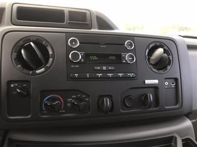 2019 Ford E-450 4x2, Supreme Iner-City Cutaway Van #KDC46632 - photo 16
