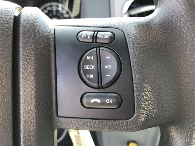 2019 F-750 Regular Cab DRW 4x2, Cab Chassis #KDF11642 - photo 20