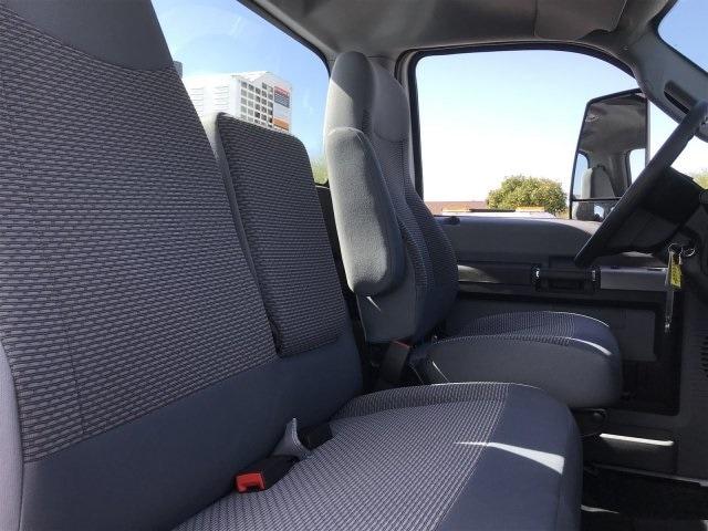 2019 F-750 Regular Cab DRW 4x2, Mechanics Body #KDF11642 - photo 8