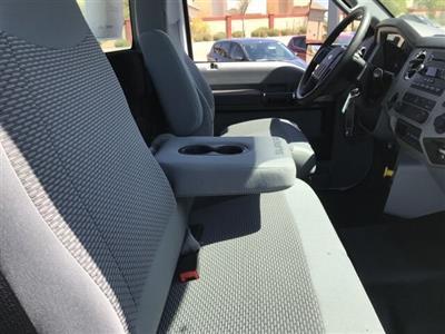 2019 F-750 Regular Cab DRW 4x2, Cab Chassis #KDF11642 - photo 10