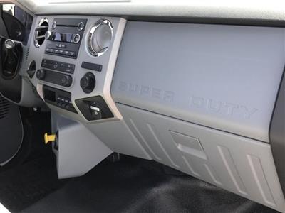 2019 F-750 Regular Cab DRW 4x2, Cab Chassis #KDF11642 - photo 12