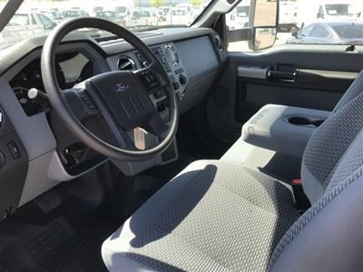 2019 F-750 Regular Cab DRW 4x2, Cab Chassis #KDF11642 - photo 13