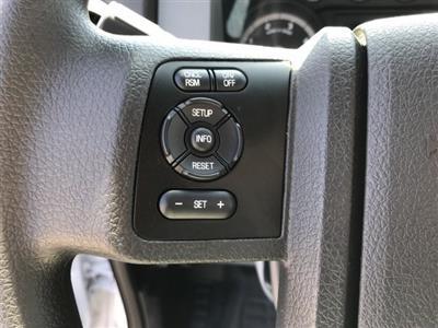 2019 F-750 Regular Cab DRW 4x2, Cab Chassis #KDF11642 - photo 19