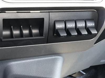 2019 F-750 Regular Cab DRW 4x2, Mechanics Body #KDF11642 - photo 15