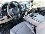 2019 F-250 Crew Cab 4x2,  Scelzi Signature Service Body #KEC52381 - photo 13