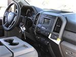 2019 F-250 Crew Cab 4x2,  Scelzi Signature Service Body #KEC52382 - photo 11