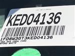 2019 F-350 Crew Cab DRW 4x2,  Scelzi CTFB Contractor Body #KED04136 - photo 22