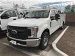 2019 F-250 Super Cab 4x2,  Scelzi Signature Service Body #KED04187 - photo 24