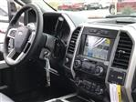 2019 F-250 Crew Cab 4x4,  Pickup #KED28908 - photo 8