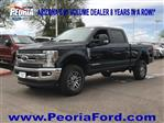 2019 F-250 Crew Cab 4x4,  Pickup #KED28908 - photo 1