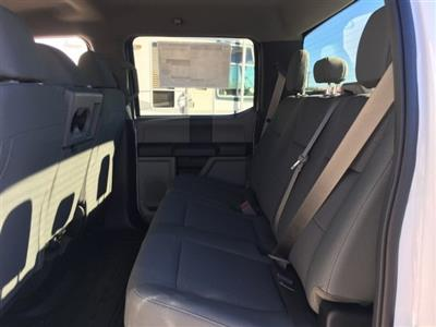2019 F-250 Crew Cab 4x4,  Pickup #KED40588 - photo 11