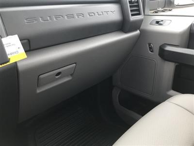 2019 F-250 Regular Cab 4x2,  Scelzi Signature Service Body #KED44227 - photo 23