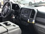 2019 F-250 Regular Cab 4x2,  Scelzi Signature Service Body #KED44227 - photo 10