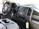 2019 F-350 Regular Cab DRW 4x2,  Scelzi CTFB Contractor Body #KED44247 - photo 10