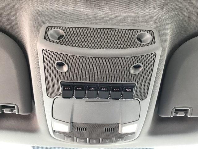 2019 F-350 Regular Cab DRW 4x2,  Scelzi CTFB Contractor Body #KED73288 - photo 14