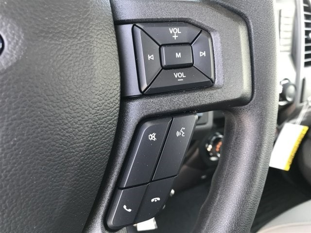 2019 F-350 Regular Cab DRW 4x2,  Scelzi Signature Service Body #KED73290 - photo 17