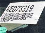 2019 F-350 Crew Cab DRW 4x2,  Scelzi CTFB Contractor Body #KED73319 - photo 24