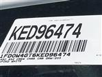 2019 F-450 Crew Cab DRW 4x2,  Cab Chassis #KED96474 - photo 25