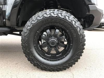 2019 F-250 Crew Cab 4x4,  Tuscany Pickup #KED96787 - photo 6