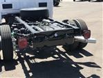 2019 F-550 Crew Cab DRW 4x4,  Cab Chassis #KEE27853 - photo 6