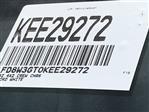 2019 F-350 Crew Cab DRW 4x2, Scelzi CTFB Contractor Body #KEE29272 - photo 24